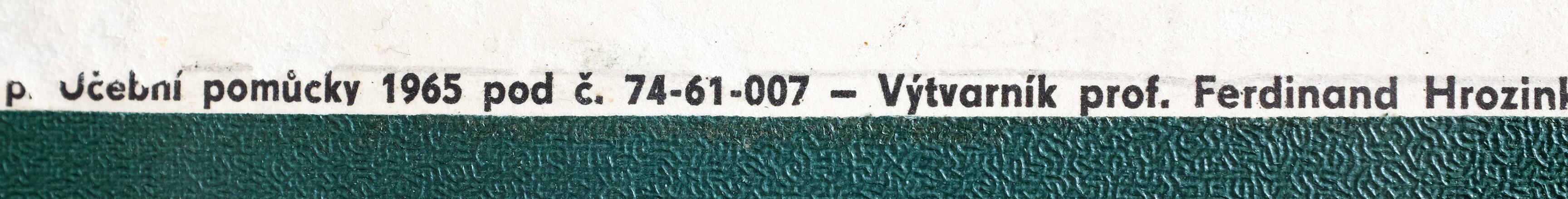 DSCF3199_1